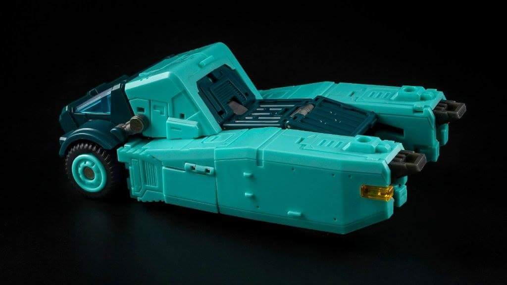 [Toyworld] Produit Tiers - Jouet TW-M03 Crank aka Kup/Kaisso 9BNgQ8n9