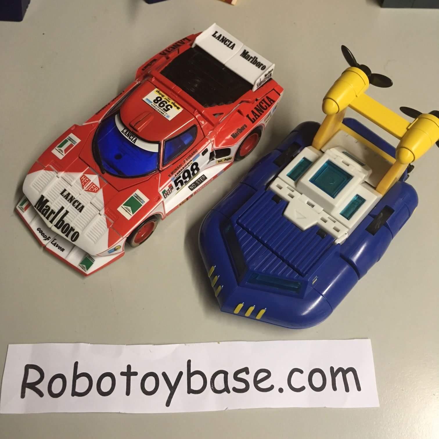 [Toyworld][Zeta Toys] Produit Tiers - Minibots MP - Gamme EX - Page 3 ThobeMOu