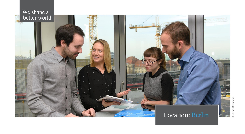 Job Description Junior Structural Engineer mf Berlin – Structural Engineer Job Description