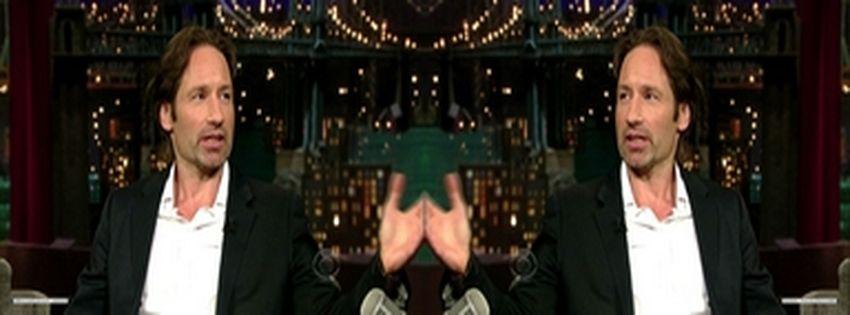 2008 David Letterman  WBx5amTH