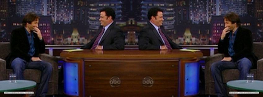 2008 David Letterman  LJGQGRn0