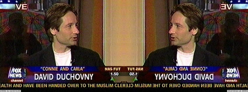 2004 David Letterman  998Tdy7g