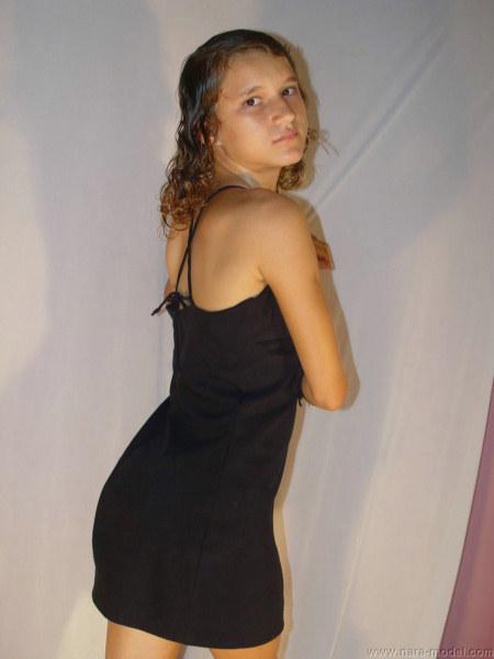 Nn Models Forum - Boomle.com