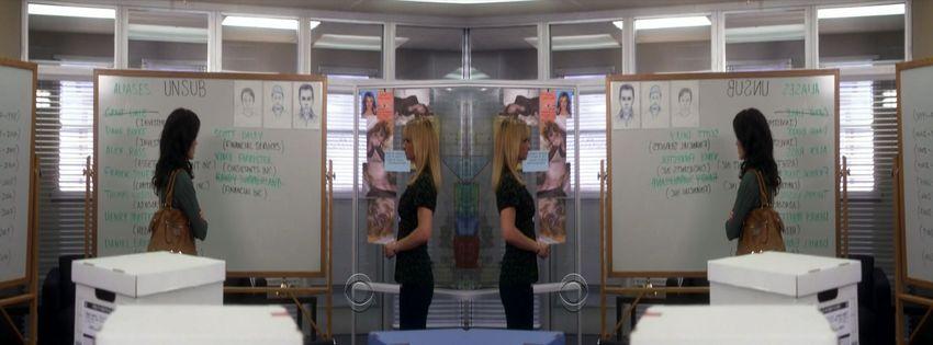 2010 Esprits criminels (TV Series) VzciCA98