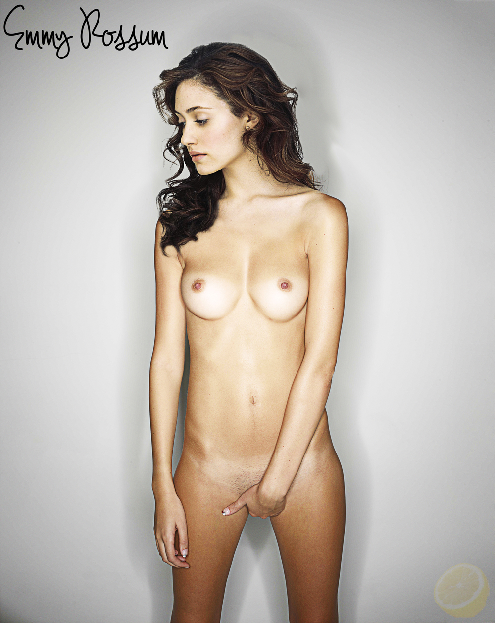 Pics Of Nude Tits 26
