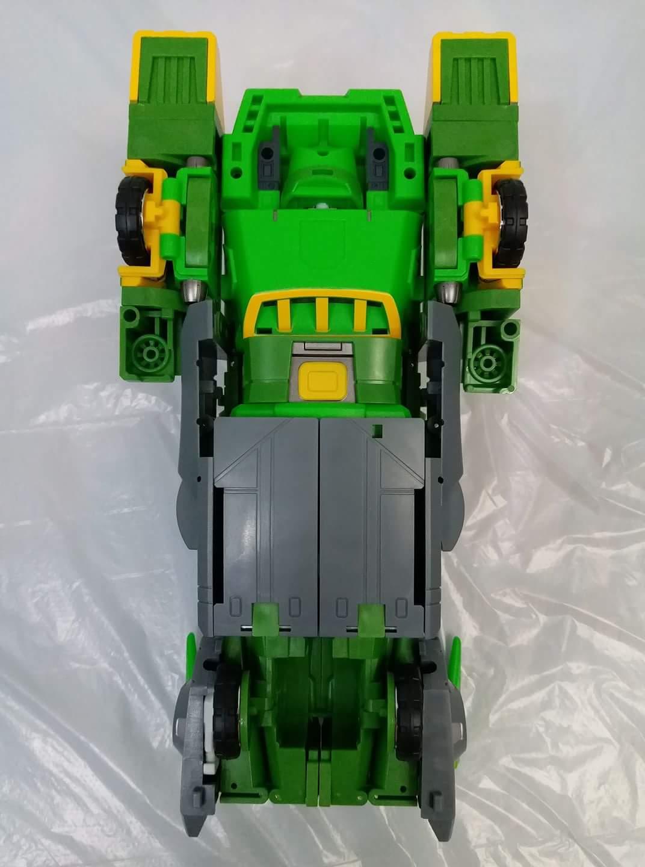 [Unique Toys] Produit Tiers - Jouet Y04 - Allen - aka Springer/Ricochet 2jnDYk06