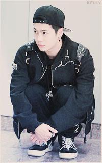 Wang Jackson (GOT7) 53QqbKL2