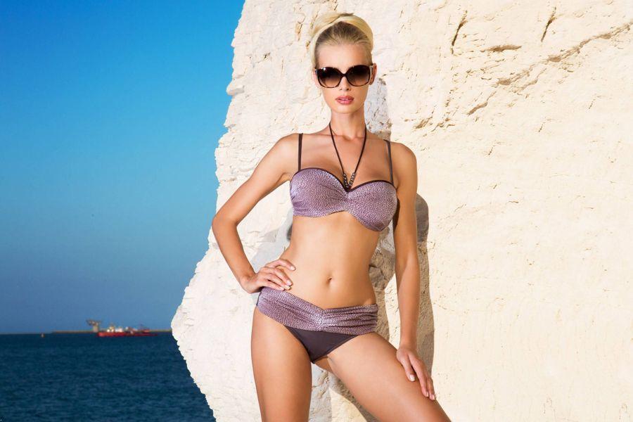 Anna Maria Sobolewska - Lavel Bikini Photoshoot - Page 5 Add0o8pk