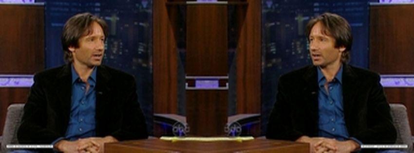 2008 David Letterman  LtXkDsZb