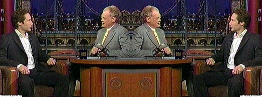 2004 David Letterman  SHCf46iJ