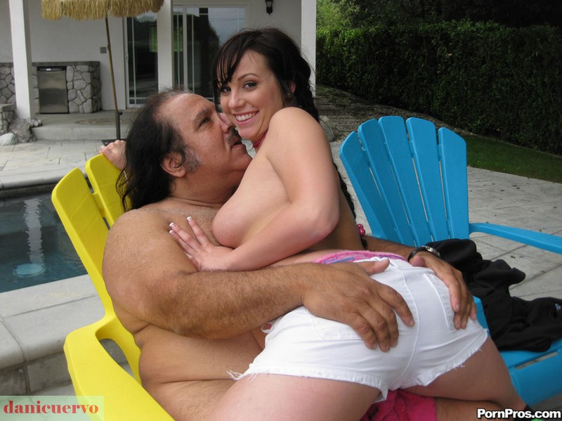 boy and girl sex