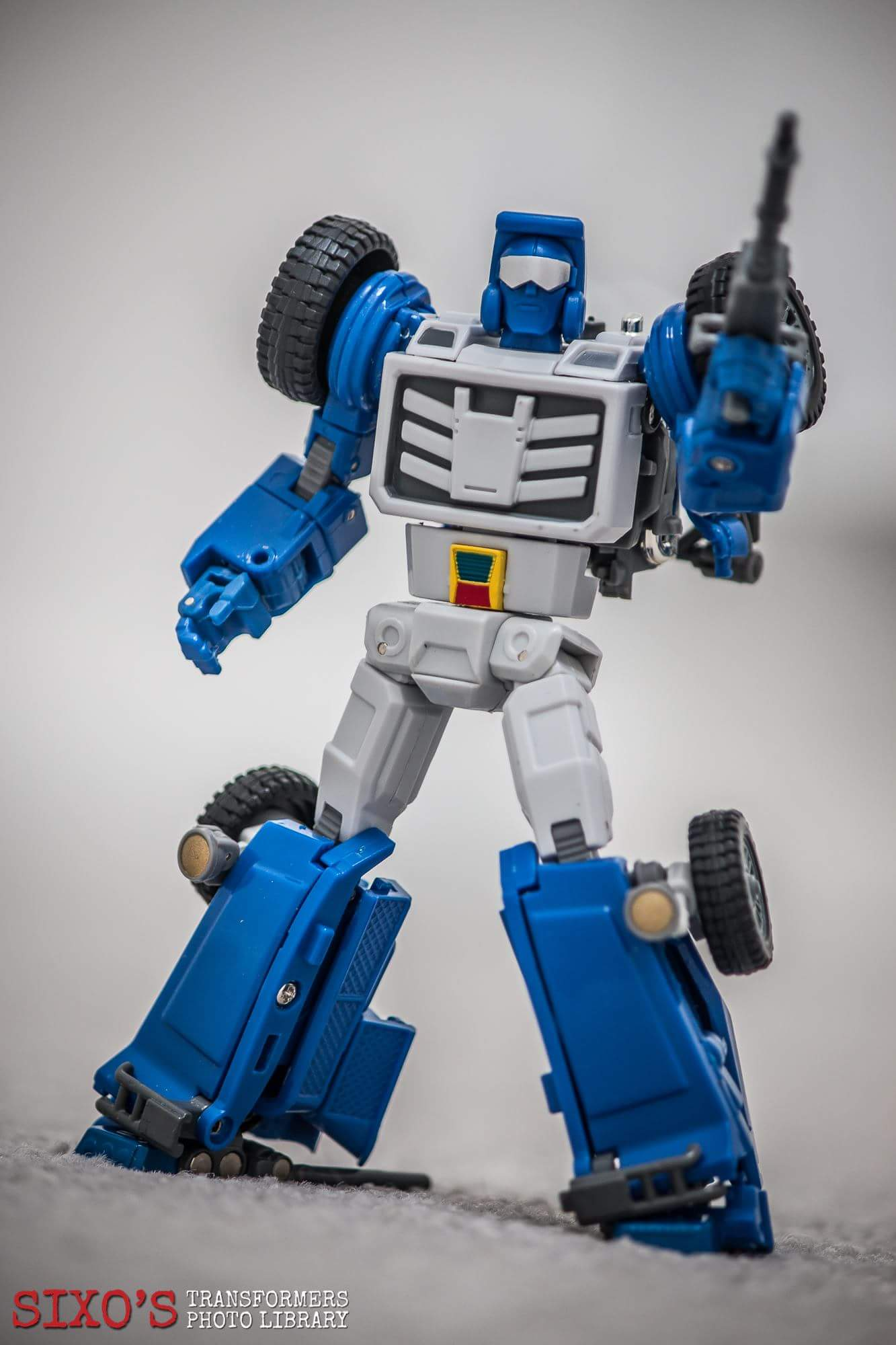 [X-Transbots] Produit Tiers - Minibots MP - Gamme MM - Page 6 X9LlyIbT