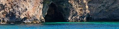 Cueva NASUKIS