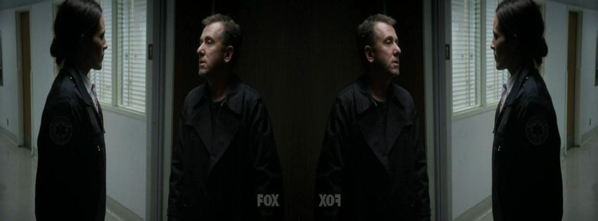 2011 Against the Wall (TV Series) 0Hlk1GQb