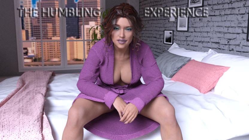 velké kořist MILF porno fotky