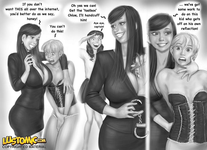 3d cartoon porn sex tøy