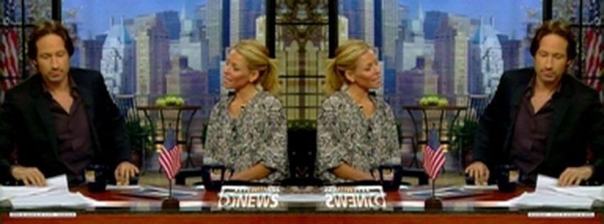 2008 David Letterman  RiMwr053
