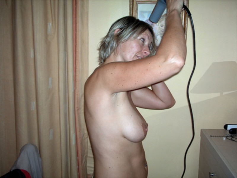 audición prostitutas numeros