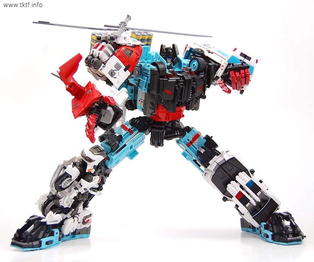 [MakeToys] Produit Tiers - Jouet MTCM-04 Guardia (aka Protectobots - Defensor/Defenso) - Page 4 ACk7nx6e