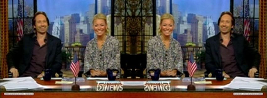 2008 David Letterman  ArLZBxcq