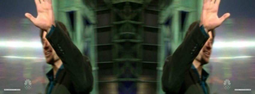 2008 David Letterman  4WB0ny5A
