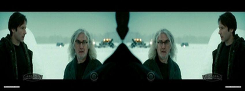 2008 David Letterman  Ry6Seew4
