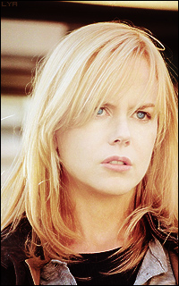 Tess Hellington