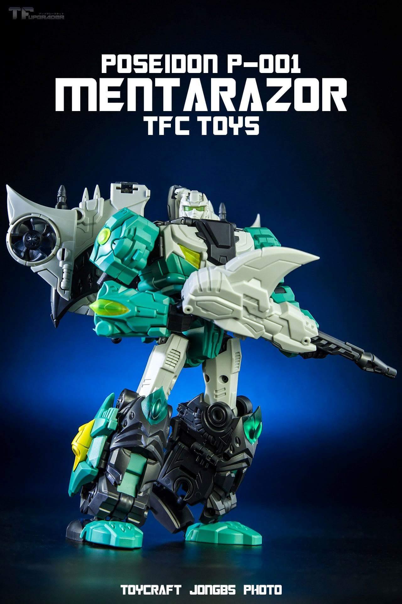 [TFC Toys] Produit Tiers - Jouet Poseidon - aka Piranacon/King Poseidon (TF Masterforce) - Page 4 ST5s7cy9
