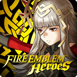 mfg fire emblem heroes ios android