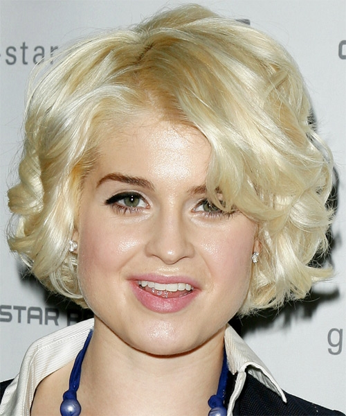 platinum blonde celebrities picture 15