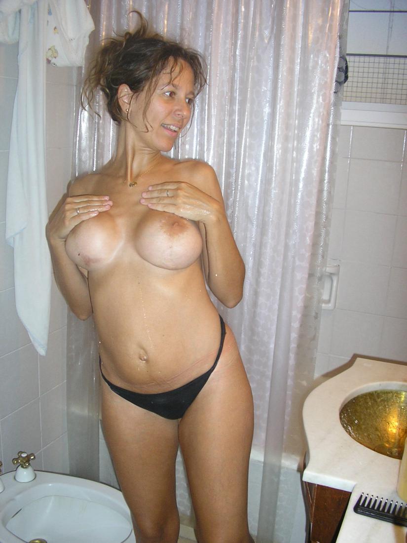 Tailandesas Porno 42