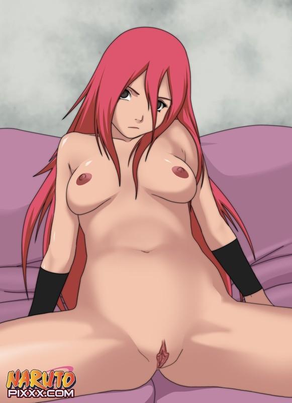you porn katrina kaif sexy nude