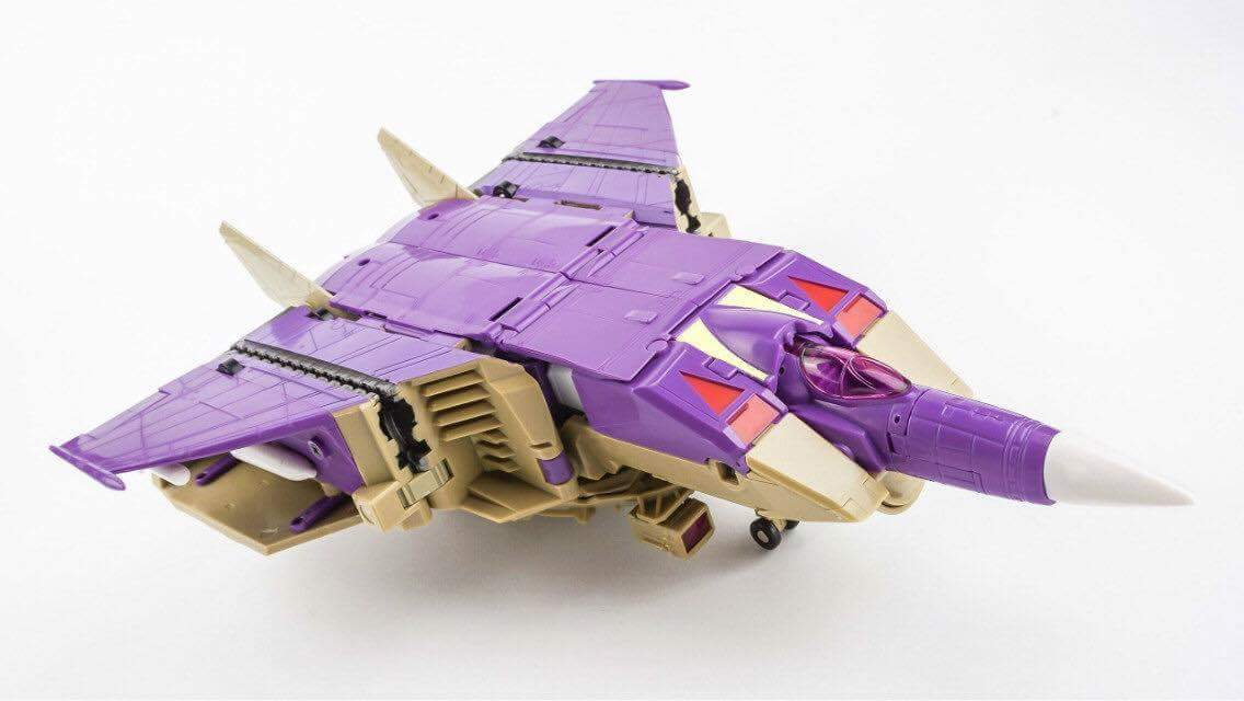 [KFC Toys] Produit Tiers - Jouet Phase 7-A Ditka - aka Blitzwing/Le Blitz - Page 5 QSBW0omH