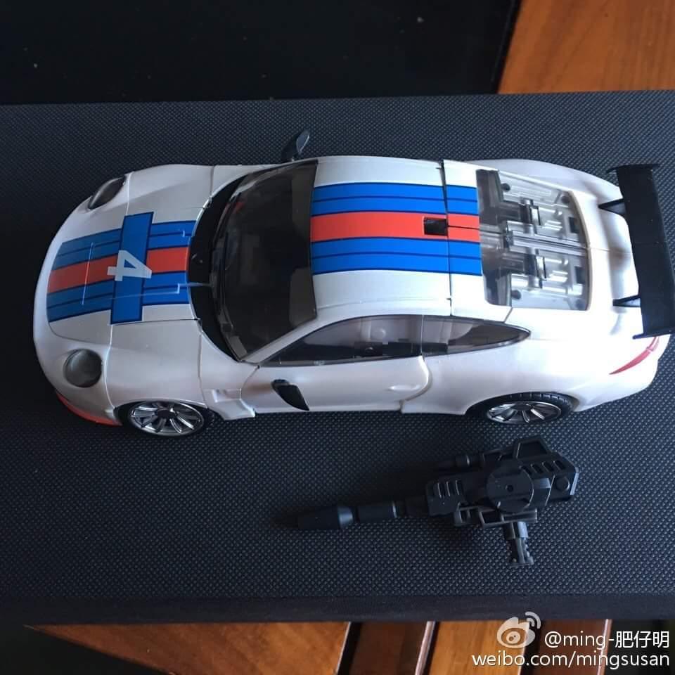 [Generation Toy] Produit Tiers - Jouets TF de la Gamme GT - des BD TF d'IDW - Page 2 YlL5M2JA