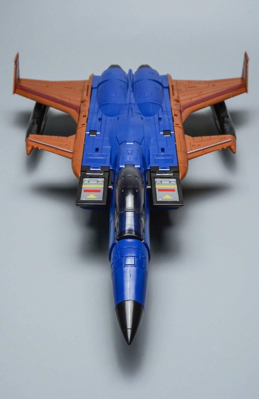 [ToyWorld] Produit Tiers - TW-M02A Combustor (Ramjet/Statoréacto), TW-M02B Assault (Thrust/Fatalo), TW-M02C Requiem (Dirge/Funébro) - Page 2 ACLDRfIP