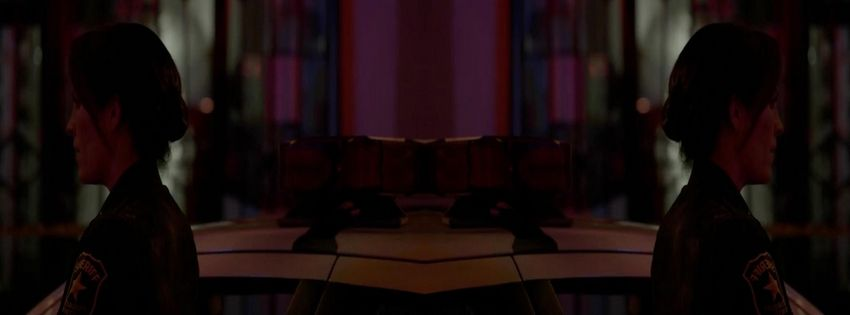 2014 Betrayal (TV Series) 26MJBfO2