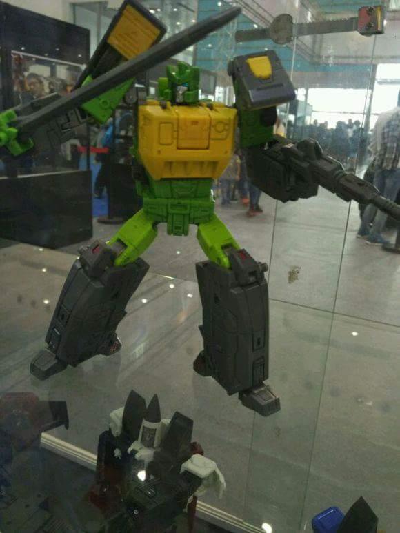 [Toyworld] Produit Tiers - Jouet TW-M04 Spanner - aka Springer/Ricochet CSLhhhjo