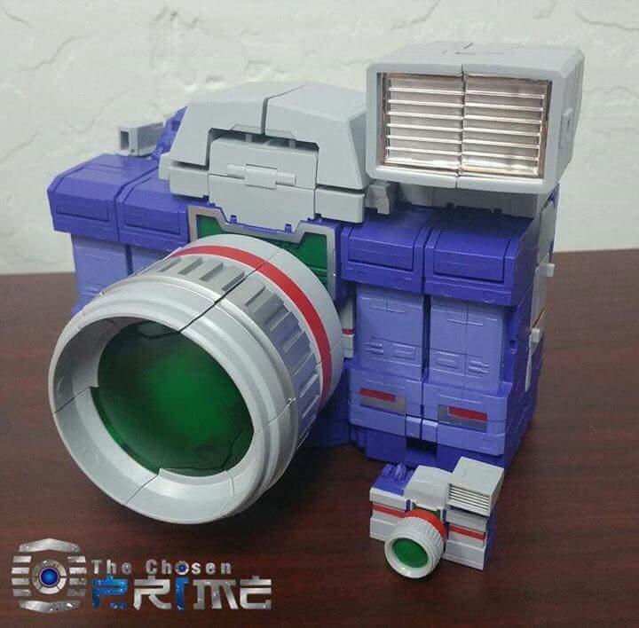 [Fanstoys] Produit Tiers - Jouet FT-11 Spotter - aka Reflector/Réflecteur XjSPhqgc