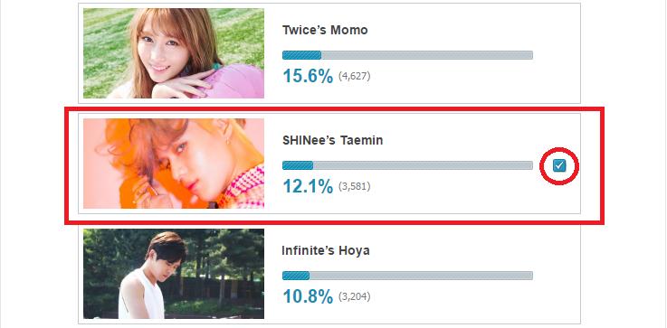[TUTORIAL] Votemos por Taemin - Hit The Stage P1R5OQgK