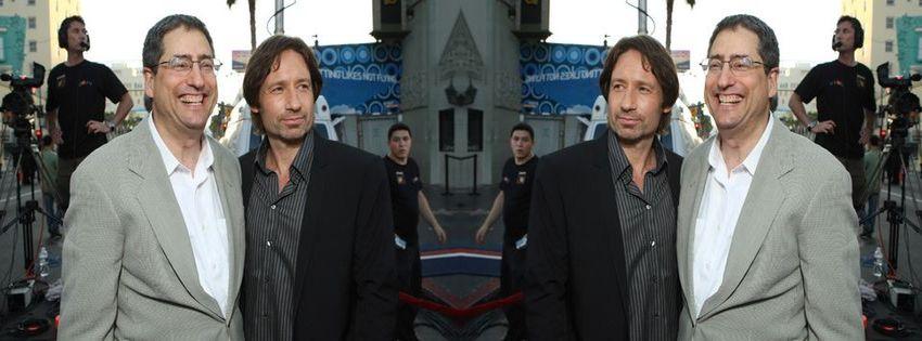 2008 The X-Files_ I Want to Believe Premiere 5ThsSjHp