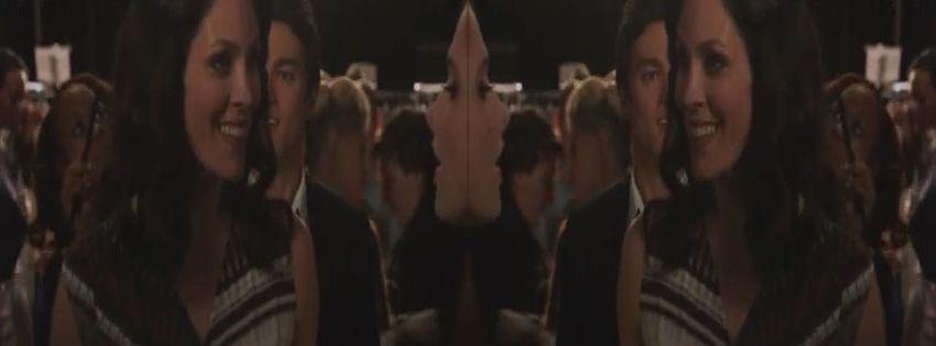 2012 AMERICANA Americana (TV Movie) JXw5uGvy