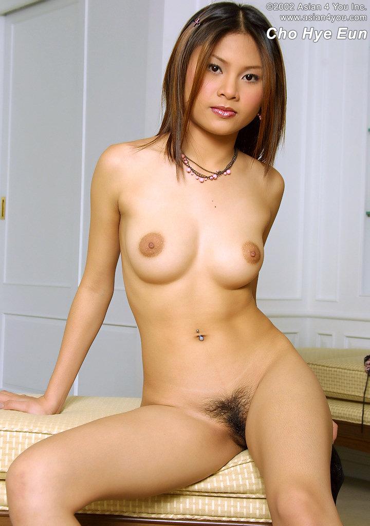 น้องเค้าหน้าตาไม่เท่าไหร แต่หัวนมแม่งน่าดูดชิป - รูปโป๊เอเชีย จิ๋มเอเชีย ญี่ปุ่น เกาหลี xxx - kodporno.com รูปโป๊ ภาพโป๊