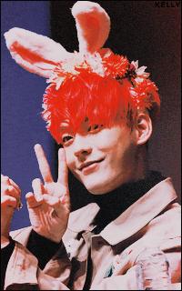 Lee Min Hyuk (BTOB) ZIEdoJx6