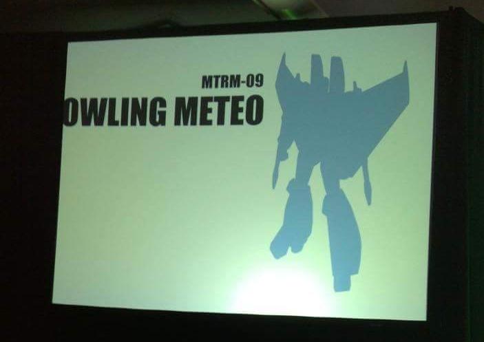 [Maketoys] Produit Tiers - MTRM-11 Meteor (aka Starscream/Égo), MTRM-12 Skycrow (aka Skywarp/Fraudeur) & MTRM-13 Lightning (aka Thundercracker/Coup de Tonnerre) 9Gm1UeuE