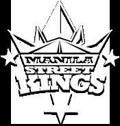 Manila Street Kings