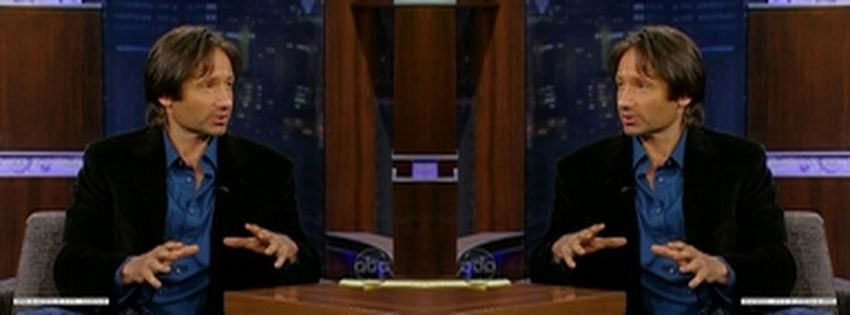 2008 David Letterman  YG6ZEoKC
