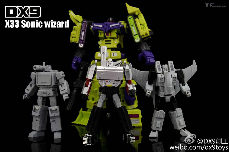 [DX9 Toys] Produit Tiers - Jouet War in Pocket (Taille Legends) - Page 5 G7MSb0LZ
