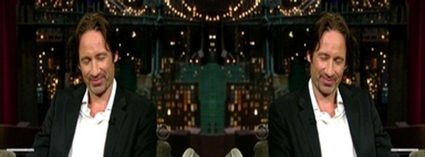 2008 David Letterman  L6H1xNHw