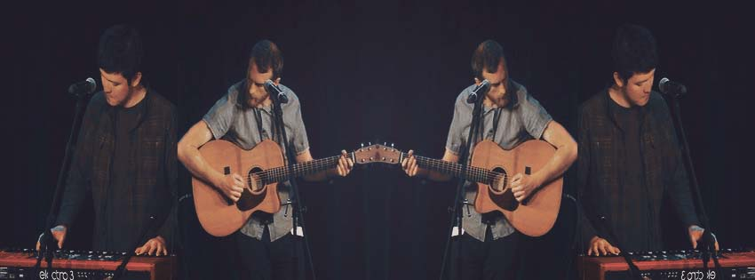 concert :: Musicians at Google -9.6.2015 SP4EjaQs