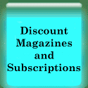 Discount Magazines and Subscriptions